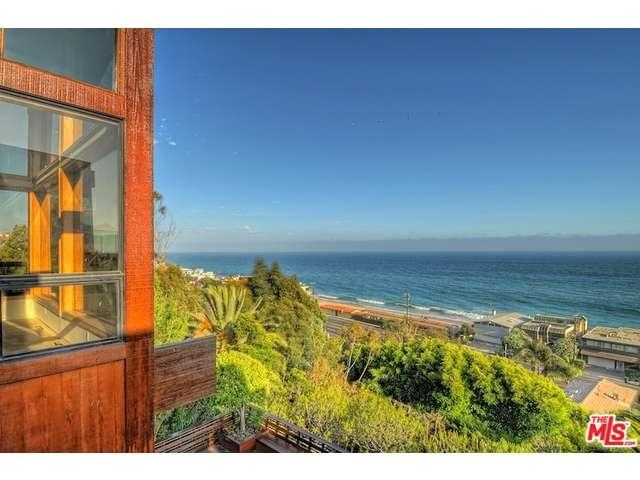 Rental Homes for Rent, ListingId:34759646, location: 21476 PASEO PORTOLA Malibu 90265