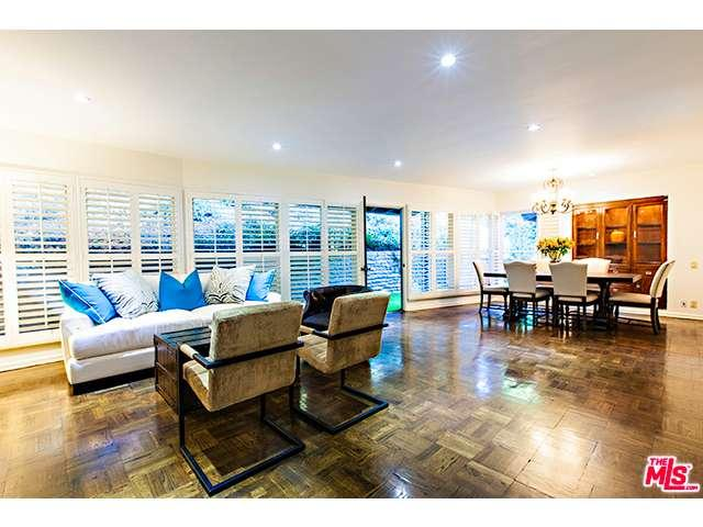 Rental Homes for Rent, ListingId:34759655, location: 2559 HUTTON Drive Beverly Hills 90210