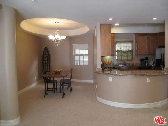 Rental Homes for Rent, ListingId:34807490, location: 4601 COLDWATER CANYON Avenue Studio City 91604