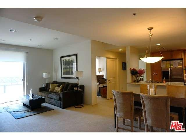 Rental Homes for Rent, ListingId:34759613, location: 931 East WALNUT Street Pasadena 91106