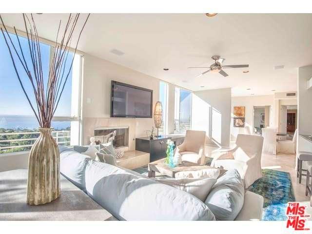 Rental Homes for Rent, ListingId:34780401, location: 30112 CUTHBERT Road Malibu 90265