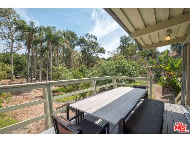 Rental Homes for Rent, ListingId:34780402, location: 6009 BONSALL Drive Malibu 90265