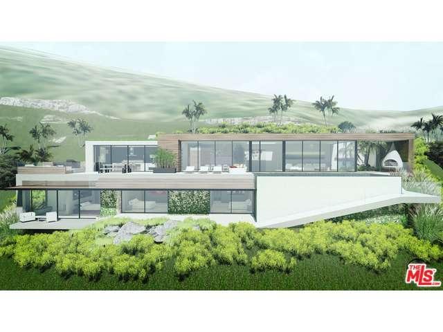 Real Estate for Sale, ListingId: 34780391, Malibu,CA90265
