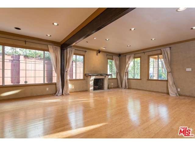 Rental Homes for Rent, ListingId:34780408, location: 356 North ALFRED Street Los Angeles 90048
