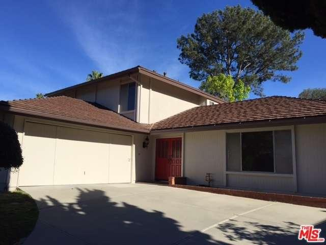 Rental Homes for Rent, ListingId:34800710, location: 3839 PIRATE Drive Rancho Palos Verdes 90275