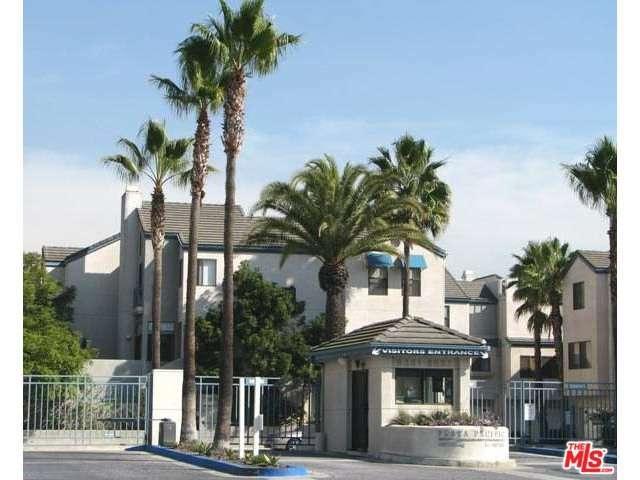 Rental Homes for Rent, ListingId:35075576, location: 8419 HANNUM Avenue Culver City 90230