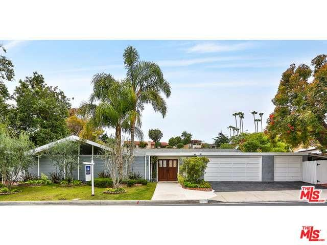 Property for Rent, ListingId: 34825200, Malibu,CA90265