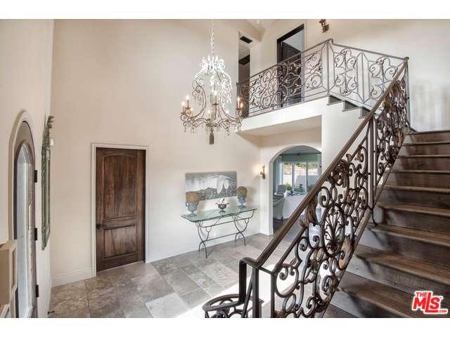 Rental Homes for Rent, ListingId:34807517, location: 6401 ZUMIREZ Drive Malibu 90265