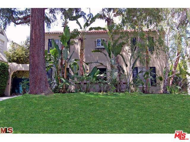 Rental Homes for Rent, ListingId:34800707, location: 111 North IRVING Boulevard Los Angeles 90004