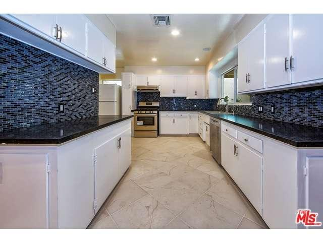 Rental Homes for Rent, ListingId:34807509, location: 201 South LE DOUX Road Beverly Hills 90211