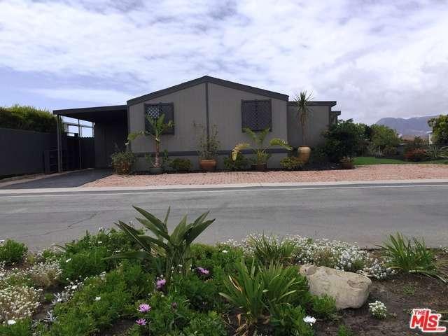 Rental Homes for Rent, ListingId:34807519, location: 29500 HEATHERCLIFF Road Malibu 90265