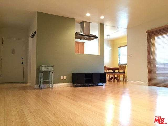 Rental Homes for Rent, ListingId:34957786, location: 1119 15TH Street Santa Monica 90403