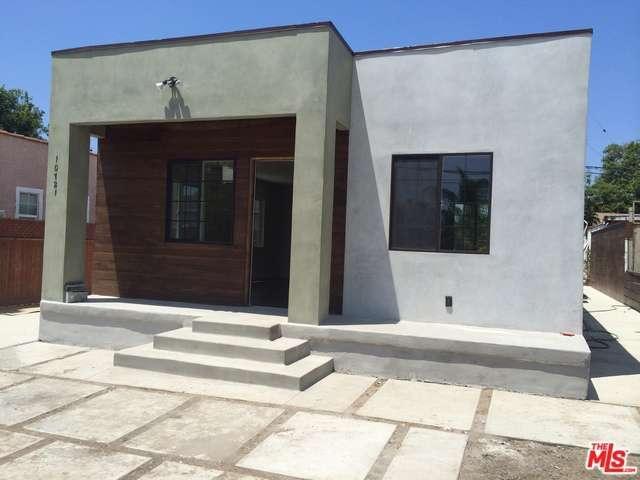 Rental Homes for Rent, ListingId:34832543, location: 10721 CHARNOCK Road Los Angeles 90034