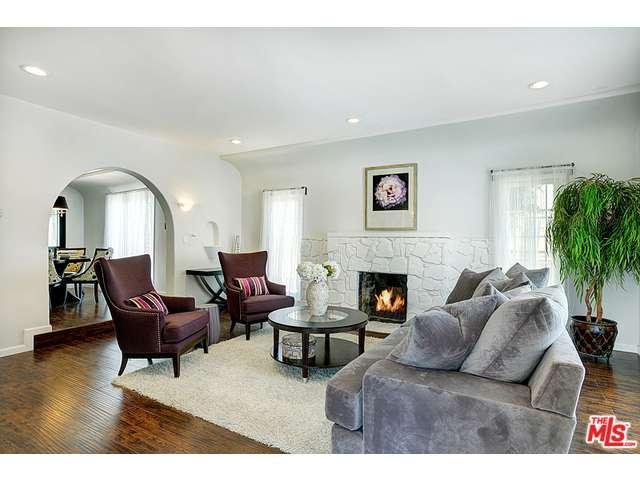 Rental Homes for Rent, ListingId:34851374, location: 5034 TEMPLETON Street Los Angeles 90032