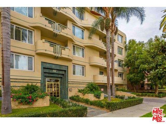 Rental Homes for Rent, ListingId:34851417, location: 117 GALE Drive Beverly Hills 90211