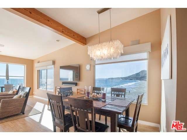 Rental Homes for Rent, ListingId:34851430, location: 25444 MALIBU Road Malibu 90265