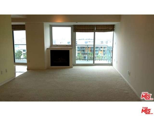 Rental Homes for Rent, ListingId:34851420, location: 13600 MARINA POINTE Drive Venice 90292