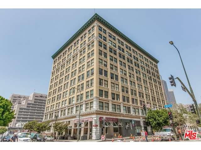 Rental Homes for Rent, ListingId:34851379, location: 108 West 2ND Street Los Angeles 90012