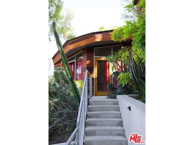 Rental Homes for Rent, ListingId:34978827, location: 4166 SEA VIEW Avenue Los Angeles 90065