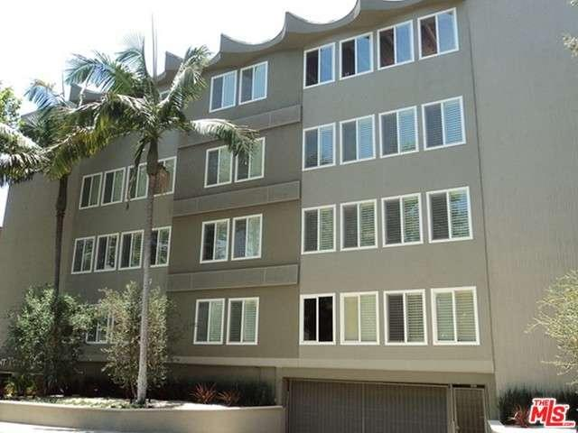Rental Homes for Rent, ListingId:34889597, location: 133 North ALMONT Drive Beverly Hills 90211