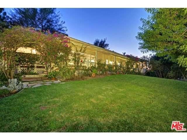 Real Estate for Sale, ListingId: 34957833, Sherman Oaks,CA91403