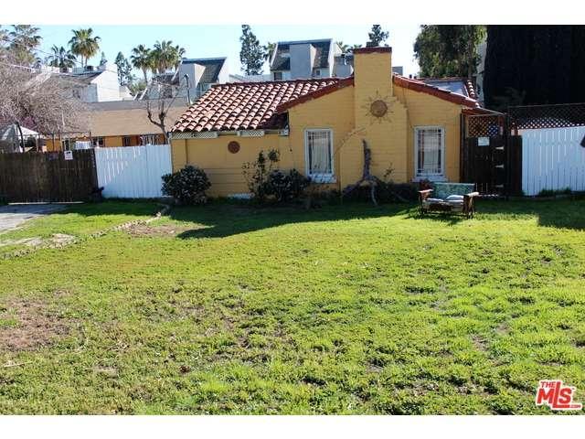 Real Estate for Sale, ListingId: 34870330, Winnetka,CA91306