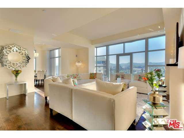Rental Homes for Rent, ListingId:34870344, location: 10776 WILSHIRE Boulevard Los Angeles 90024
