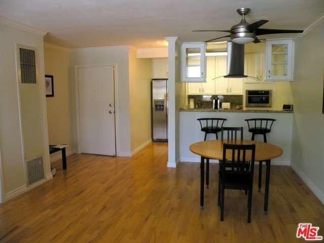 Rental Homes for Rent, ListingId:34870306, location: 826 2ND Street Santa Monica 90403