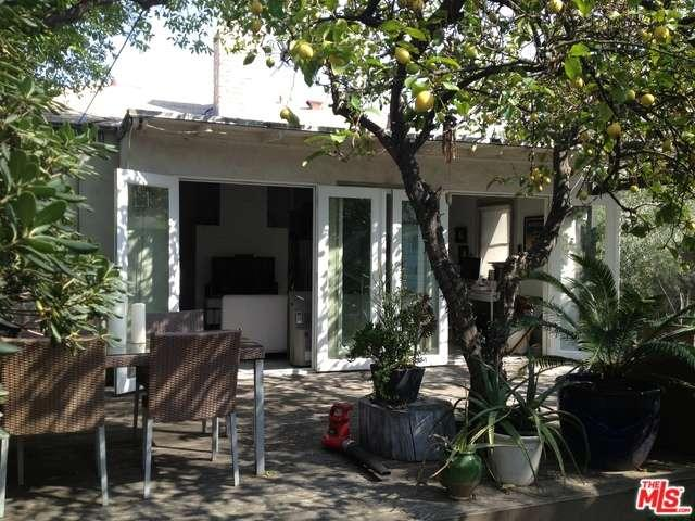 Rental Homes for Rent, ListingId:34889588, location: 429 North KEYSTONE Street Burbank 91506