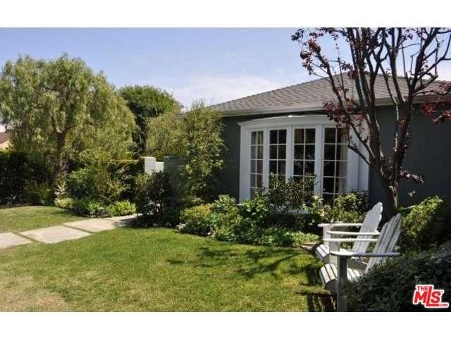Rental Homes for Rent, ListingId:34889603, location: 10502 HOLMAN Avenue Los Angeles 90024