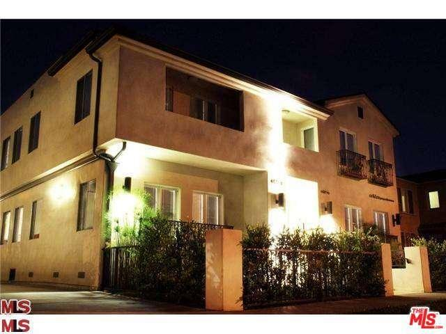 Rental Homes for Rent, ListingId:34889623, location: 455 North SPAULDING Avenue Los Angeles 90036