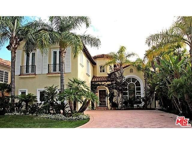 Rental Homes for Rent, ListingId:34978819, location: 16724 VIA PACIFICA Pacific Palisades 90272