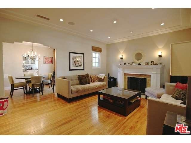 Rental Homes for Rent, ListingId:34909561, location: 2215 HILL Street Santa Monica 90405