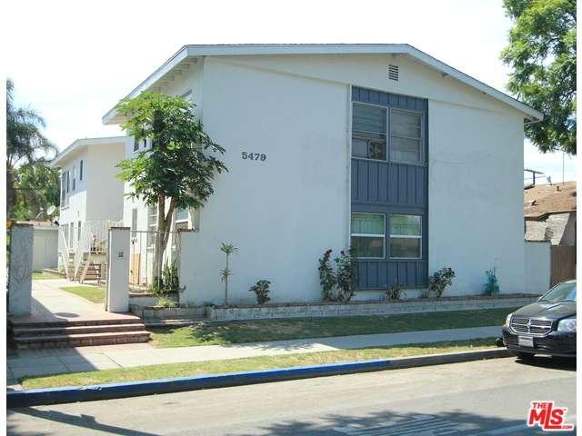 Rental Homes for Rent, ListingId:34909671, location: 5479 ORANGE Avenue Long Beach 90805