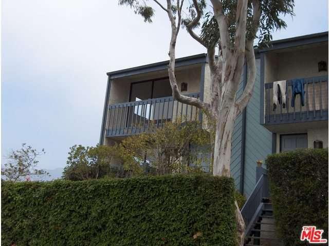 Rental Homes for Rent, ListingId:34915851, location: 29239 HEATHERCLIFF Road Malibu 90265