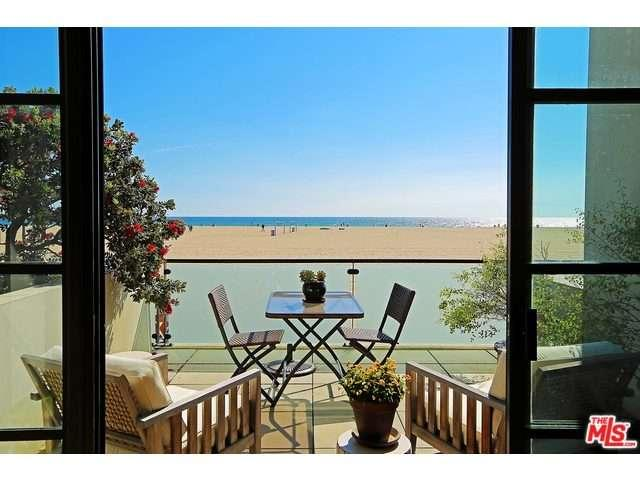 Rental Homes for Rent, ListingId:34957816, location: 115 OCEAN FRONT Venice 90291
