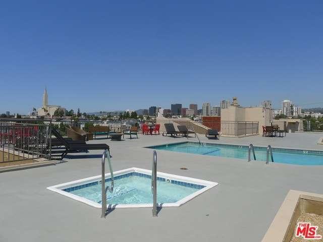Rental Homes for Rent, ListingId:34915844, location: 1830 WESTHOLME Avenue Los Angeles 90025