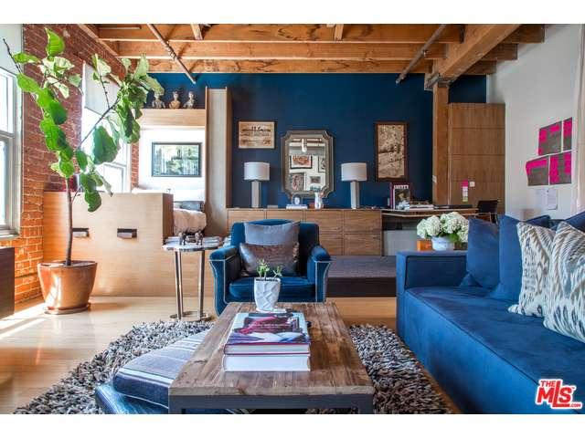 Rental Homes for Rent, ListingId:34915864, location: 500 MOLINO Street Los Angeles 90013