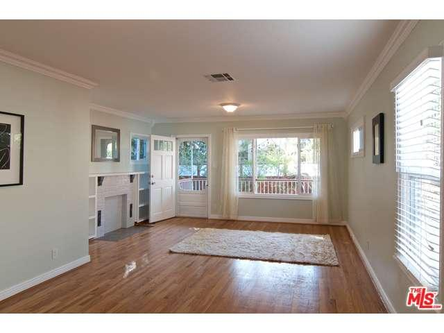 Rental Homes for Rent, ListingId:34923430, location: 932 MARCO Place Venice 90291