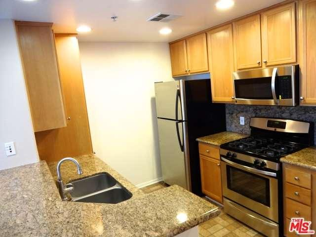 Rental Homes for Rent, ListingId:34940749, location: 13075 PACIFIC PROMENADE Playa Vista 90094