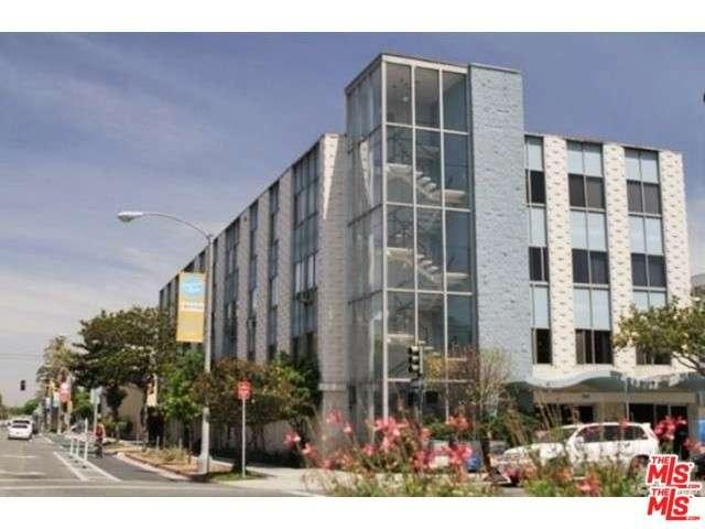Rental Homes for Rent, ListingId:34940738, location: 250 LINDEN Avenue Long Beach 90802