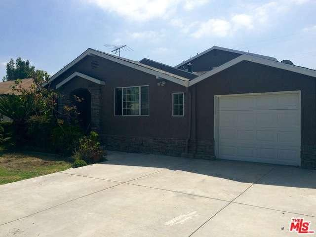 Rental Homes for Rent, ListingId:34957853, location: 11870 BEATRICE Street Culver City 90230