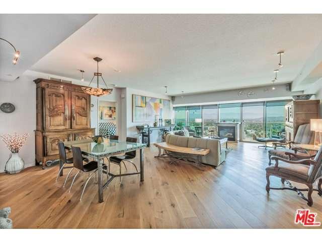 Rental Homes for Rent, ListingId:35003631, location: 13600 MARINA POINTE Drive Marina del Rey 90292