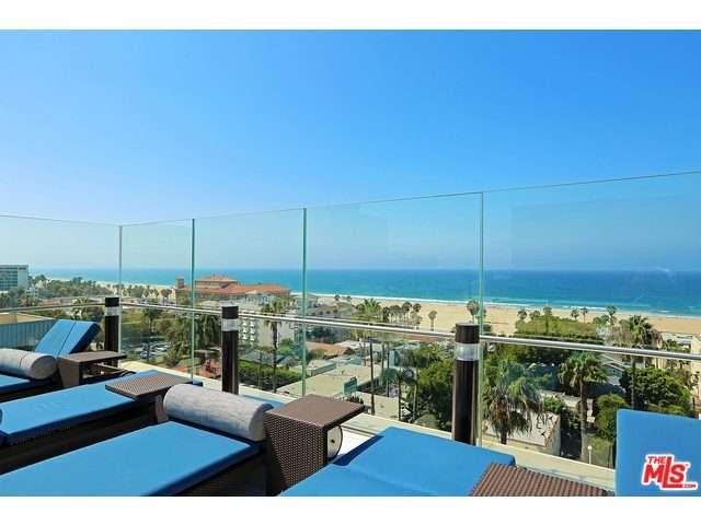 Rental Homes for Rent, ListingId:34957799, location: 1755 OCEAN AVE Santa Monica 90401