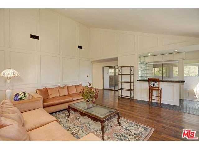 Rental Homes for Rent, ListingId:34957866, location: 1366 BEVERLY ESTATES Drive Beverly Hills 90210