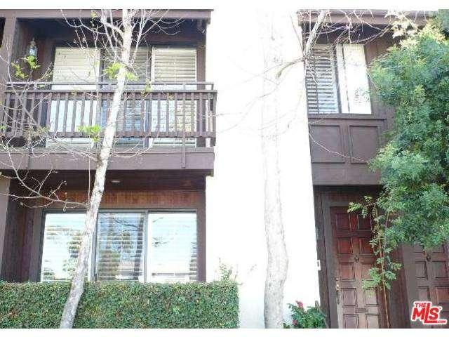 Rental Homes for Rent, ListingId:34957864, location: 908 IDAHO Avenue Santa Monica 90403