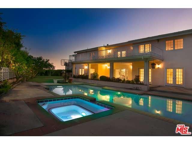 Rental Homes for Rent, ListingId:34978850, location: 1120 MOUNTBATTEN Drive Glendale 91207