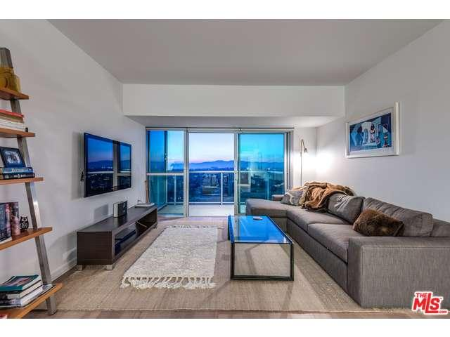 Rental Homes for Rent, ListingId:35131456, location: 13700 MARINA POINTE Drive Marina del Rey 90292