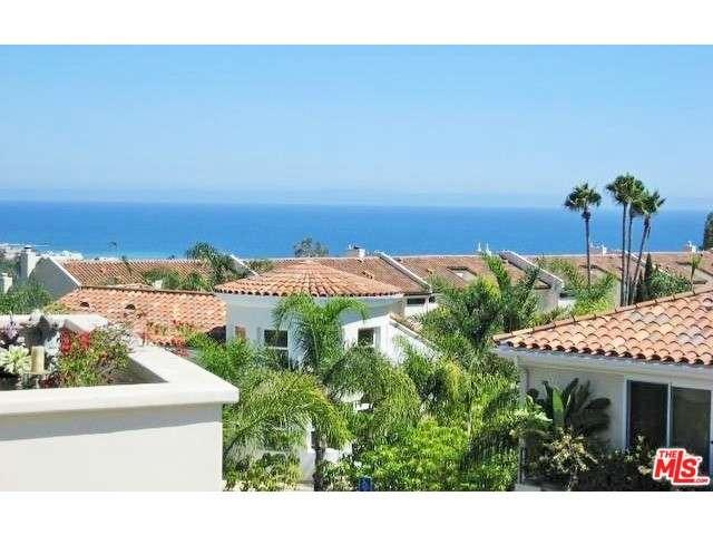 Rental Homes for Rent, ListingId:34957757, location: 23951 DE VILLE Way Malibu 90265