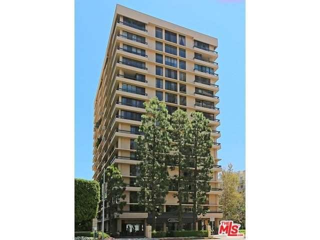 Rental Homes for Rent, ListingId:34978859, location: 10590 WILSHIRE Los Angeles 90024